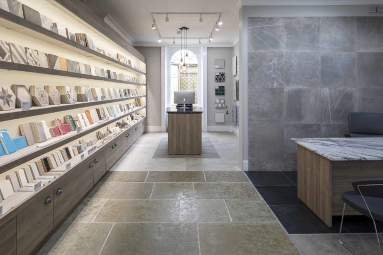 Remarkable Tiles In Bath Somerset Mandarin Stone Home Interior And Landscaping Ferensignezvosmurscom