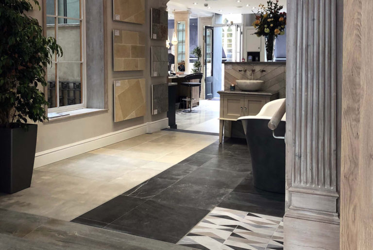 Mandarin Stone Cheltenham Showroom Oct 18 (3a)