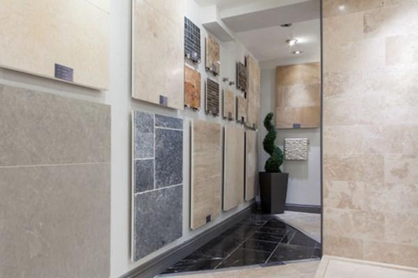 Tiles Flooring In Bristol Mandarin Stone