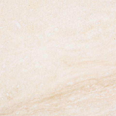 Alabastrino Rustic Honed Filled Travertine Tiles