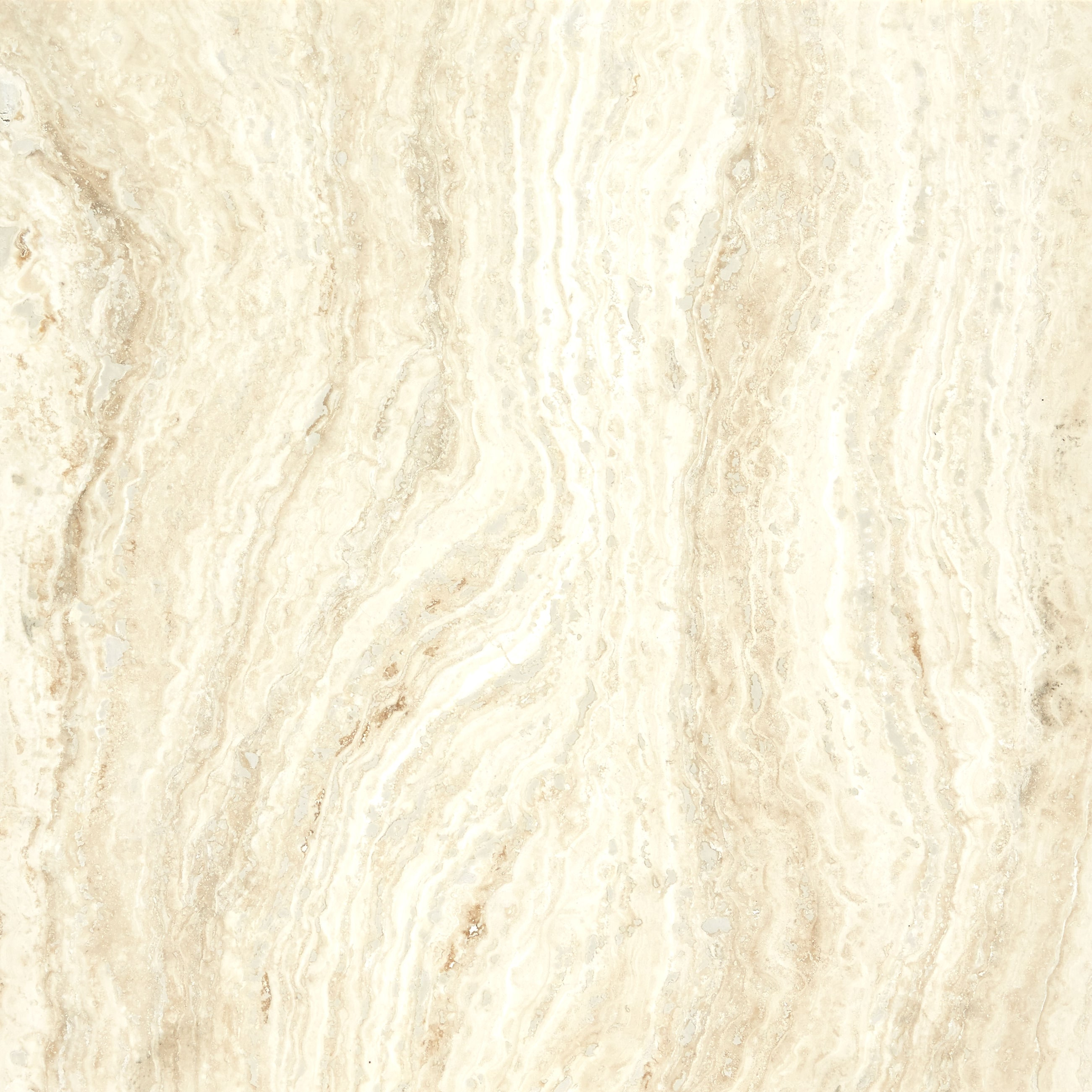 Alabastrino Rustic Honed Filled Travertine Tiles