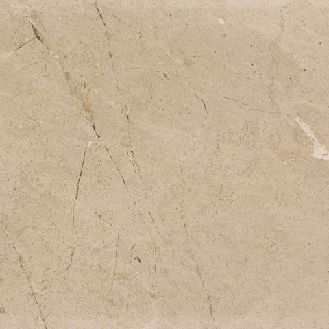 Dijon Tumbled Limestone Tiles Mandarin Stone