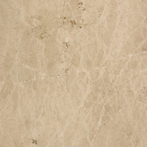 Almond Polished Limestone