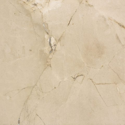 Almond Tumbled Limestone