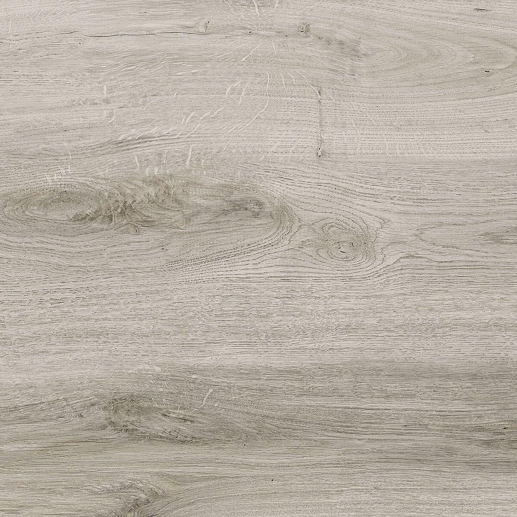 Fossilised Wood Pebble Stone Effect Ceramic Wall Floor: Argento Elm Porcelain Tile