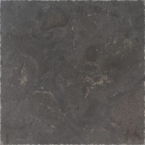 Ballanstone Tumbled Limestone