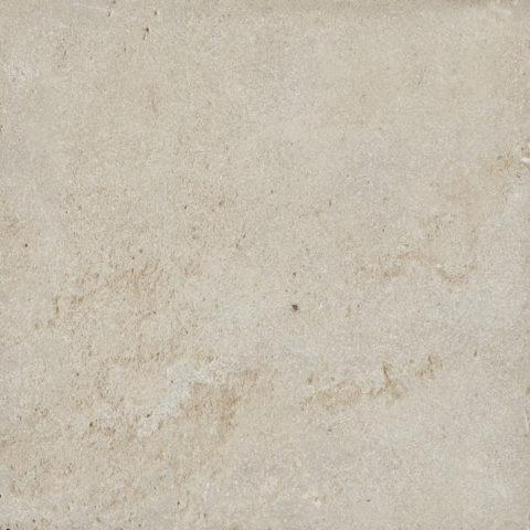 Bayonne Provence Limestone