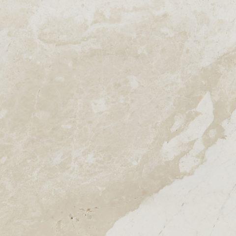 Belgravia Honed Marble