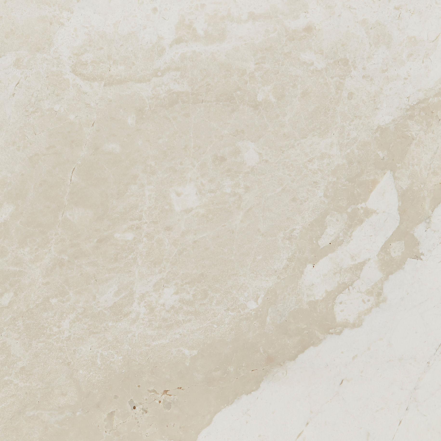 Belgravia Honed Marble Tiles Mandarin Stone