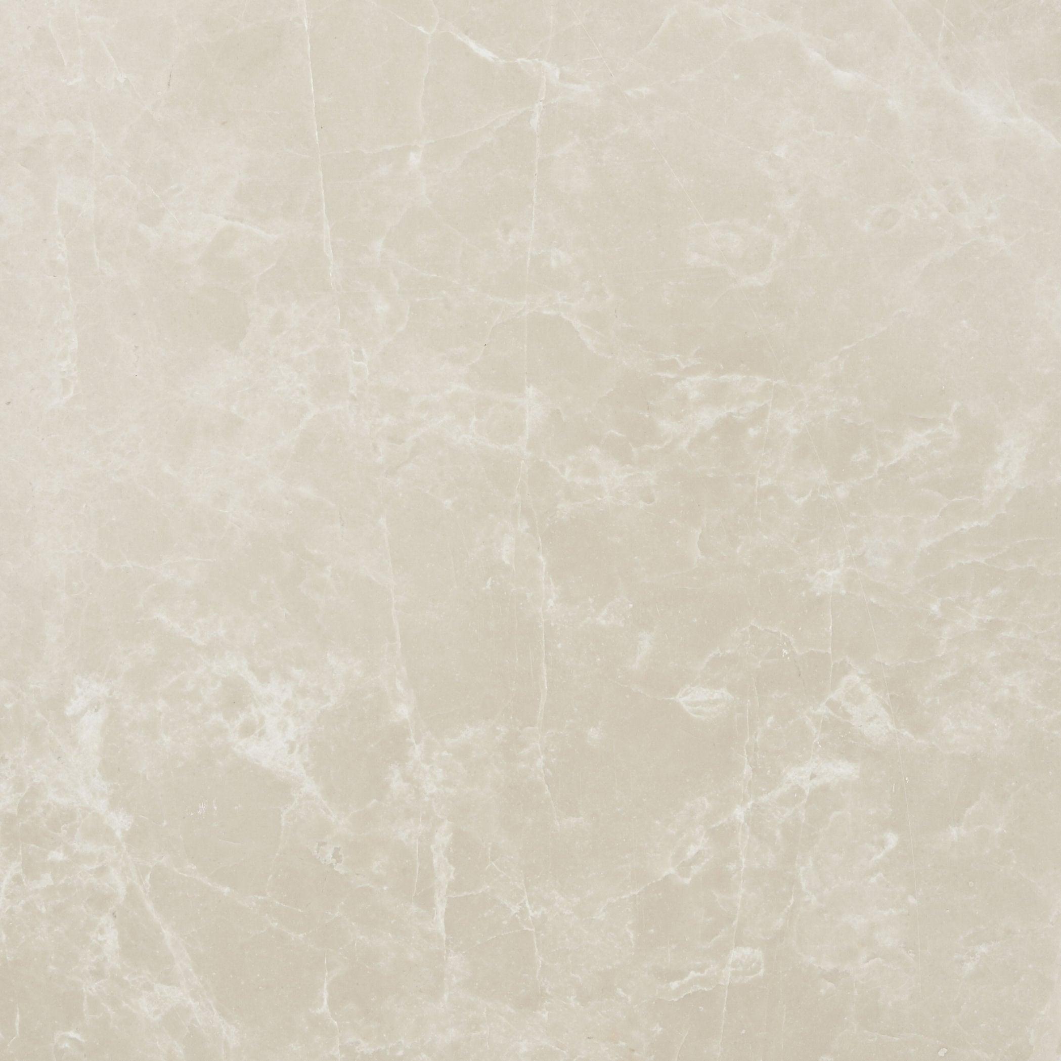 Marble tiles flooring mandarin stone belgravia honed marble dailygadgetfo Images