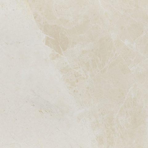 Belgravia Polished Marble