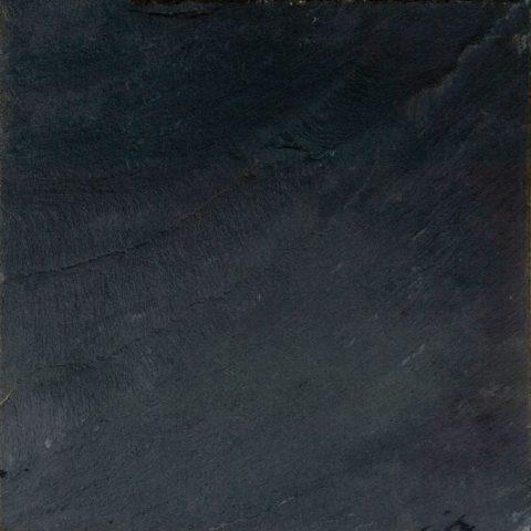 Black Riven Slate