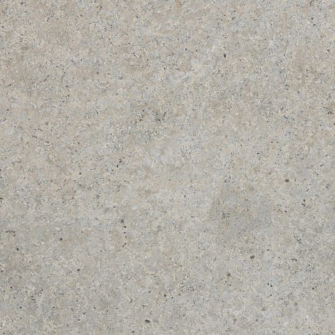 Blenheim Grey Brushed Limestone
