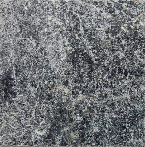 Bluestone Tumbled Marble
