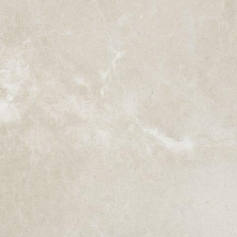 Botticino Honed Marble
