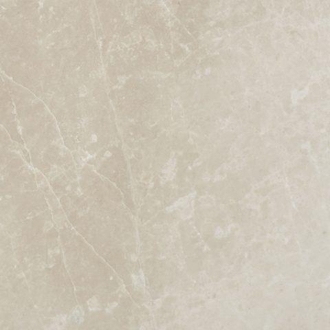 Botticino Polished Marble