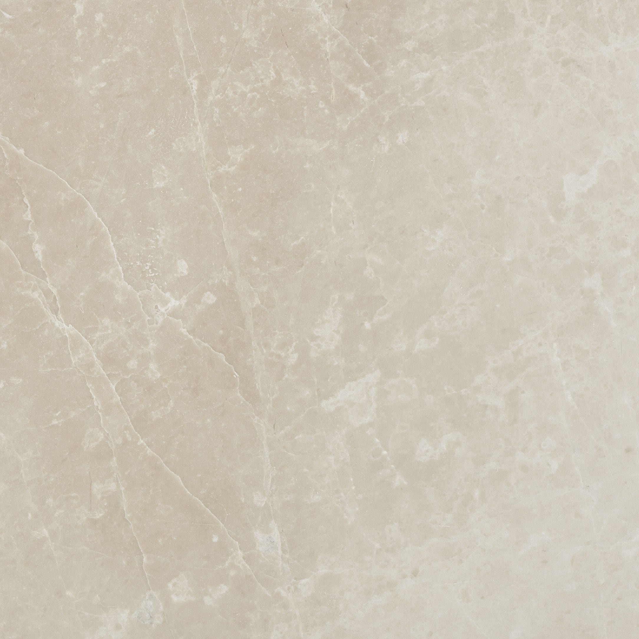 Botticino Polished Marble Tiles Mandarin Stone