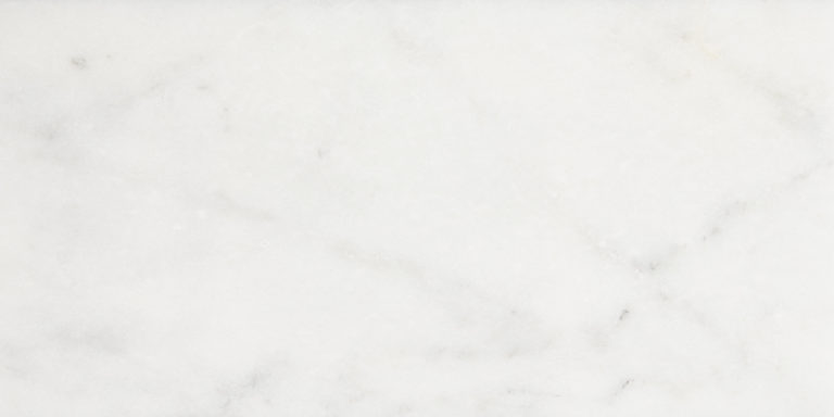 Calacatta Honed Marble Tiles