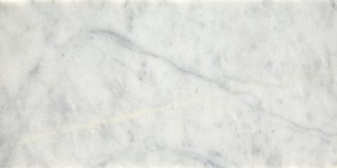 Calacatta Honed Marble Slab