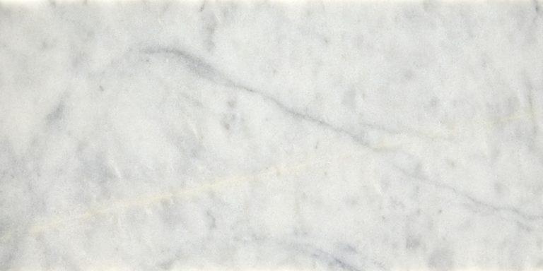 Calacatta Honed Marble Tiles Mandarin Stone