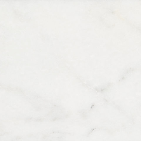 Calacatta Honed Marble