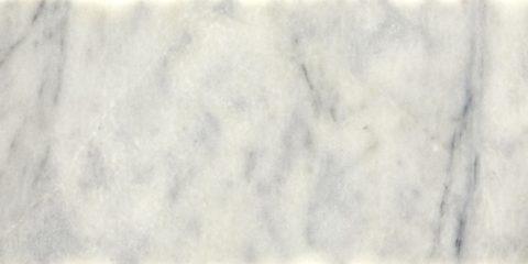 Calacatta Polished Marble Slab