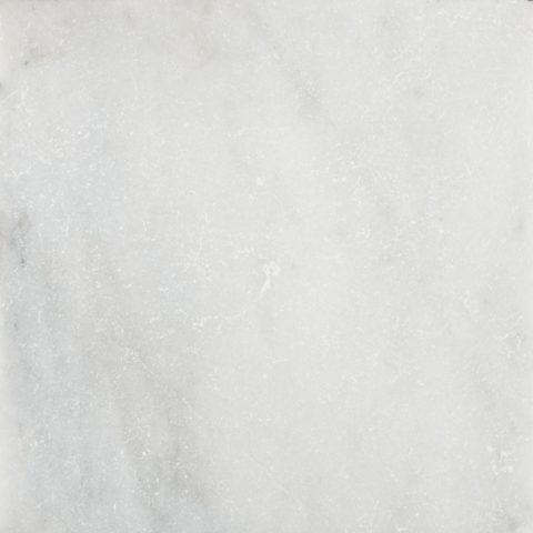 Calacatta Tumbled Marble