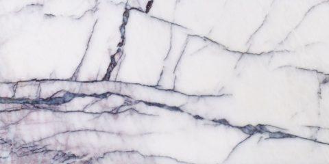 Calacatta Viola Polished Marble Slab