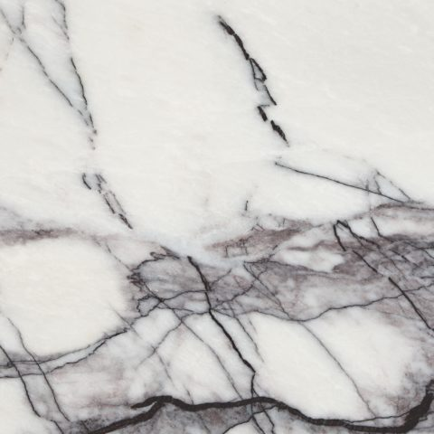 Calacatta Viola Polished Marble
