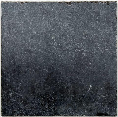 Cameronstone Tumbled Limestone