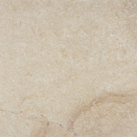 Campione Tumbled Limestone