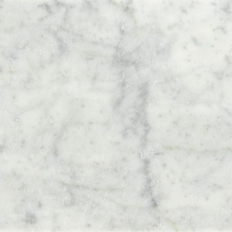Ecru Tumbled Marble Floor Tiles Mandarin Stone