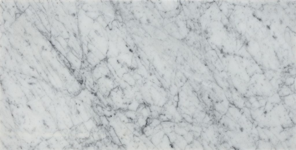 Carrara Polished Marble Slab Tiles