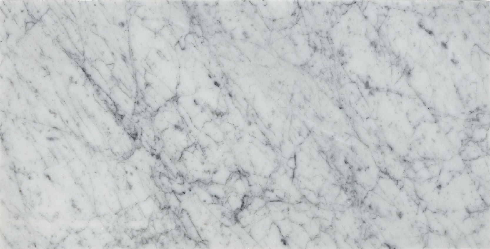 Is Marble The Best Option For Me?