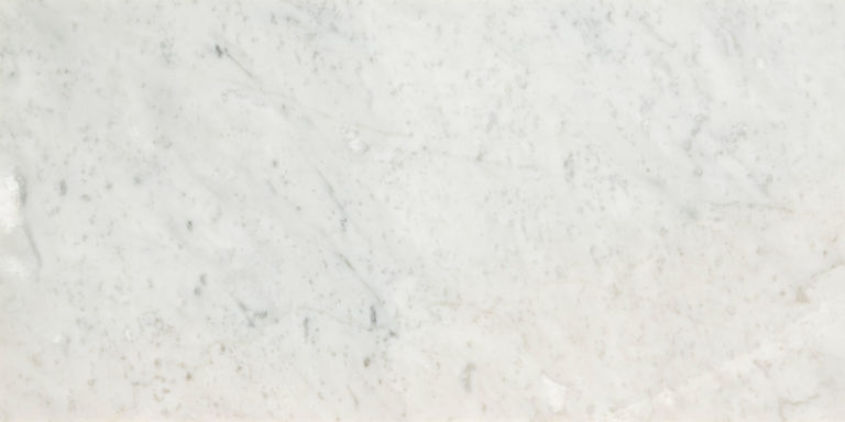 Carrara Vein Honed Marble 2