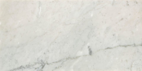 Carrara Vein Honed Marble