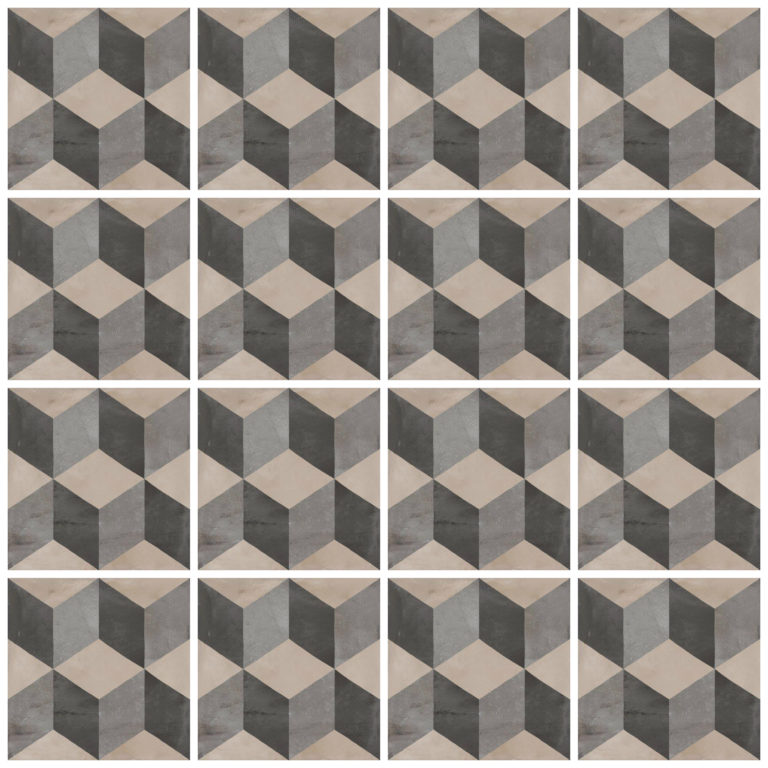 https://www.mandarinstone.com/app/uploads/2017/09/Casablanca-Mono-Square-Decor-TIles