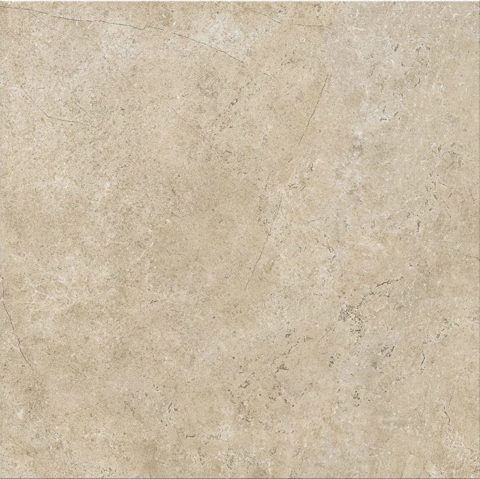 Cavendish Buff Porcelain