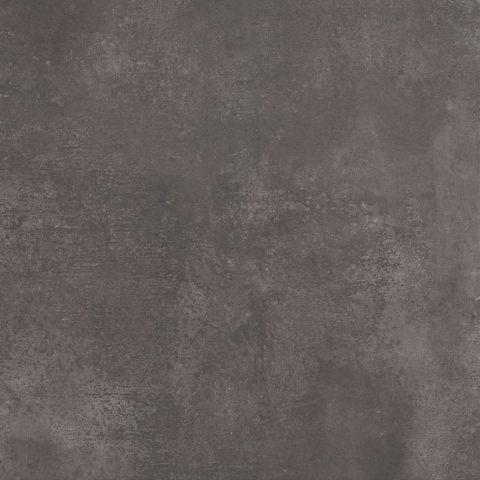 Cemento Dark Grey Matt Porcelain