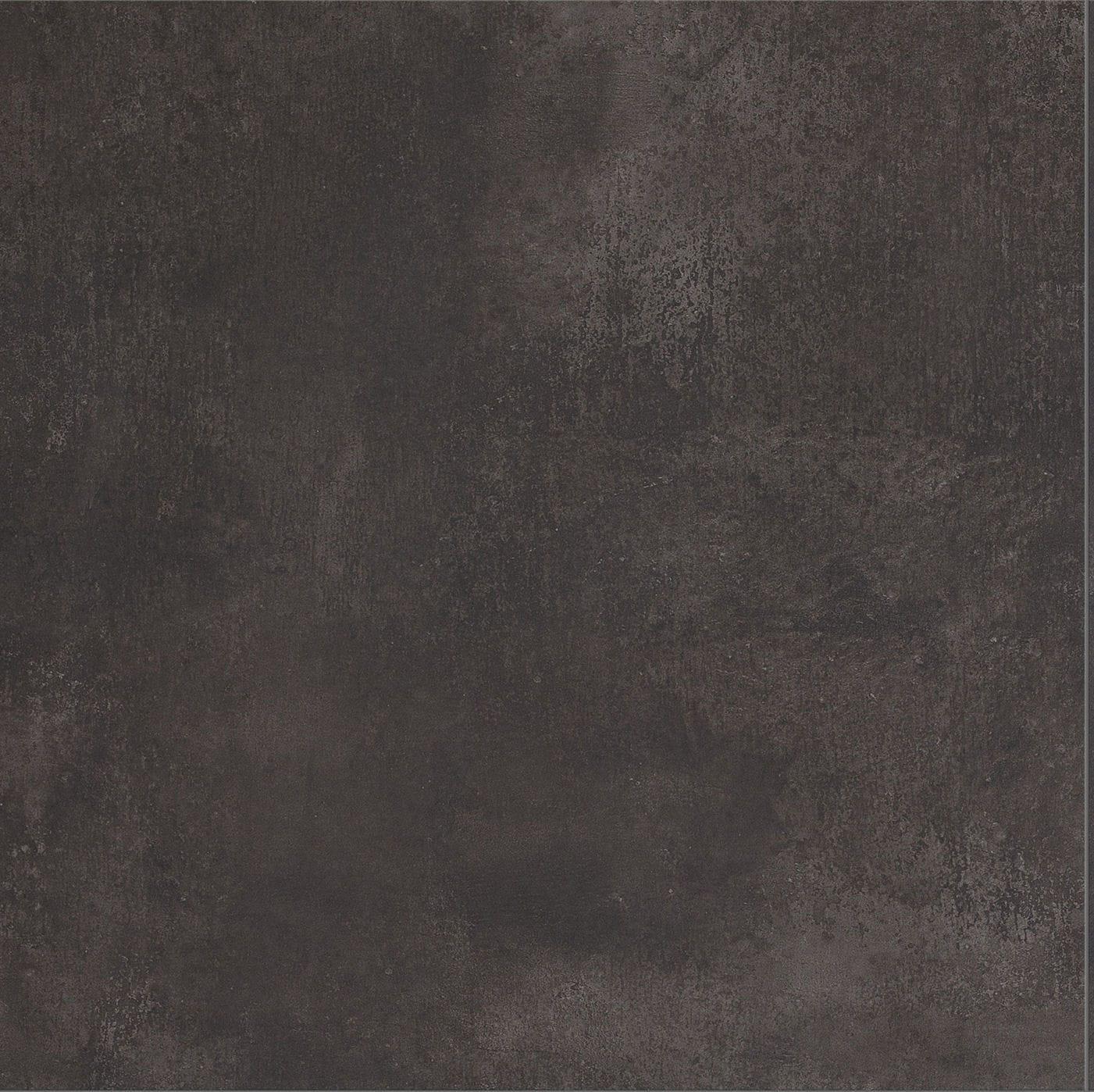 Cemento Dark Grey Polished Porcelain Tiles Mandarin Stone
