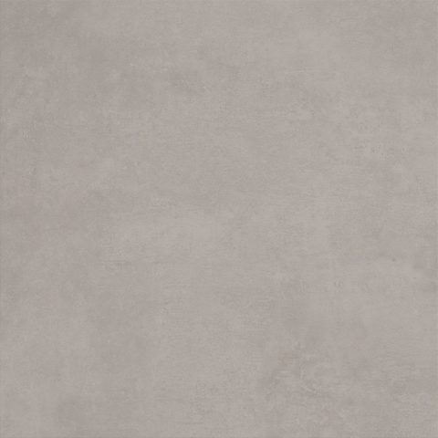 Cemento Light Grey Matt Porcelain