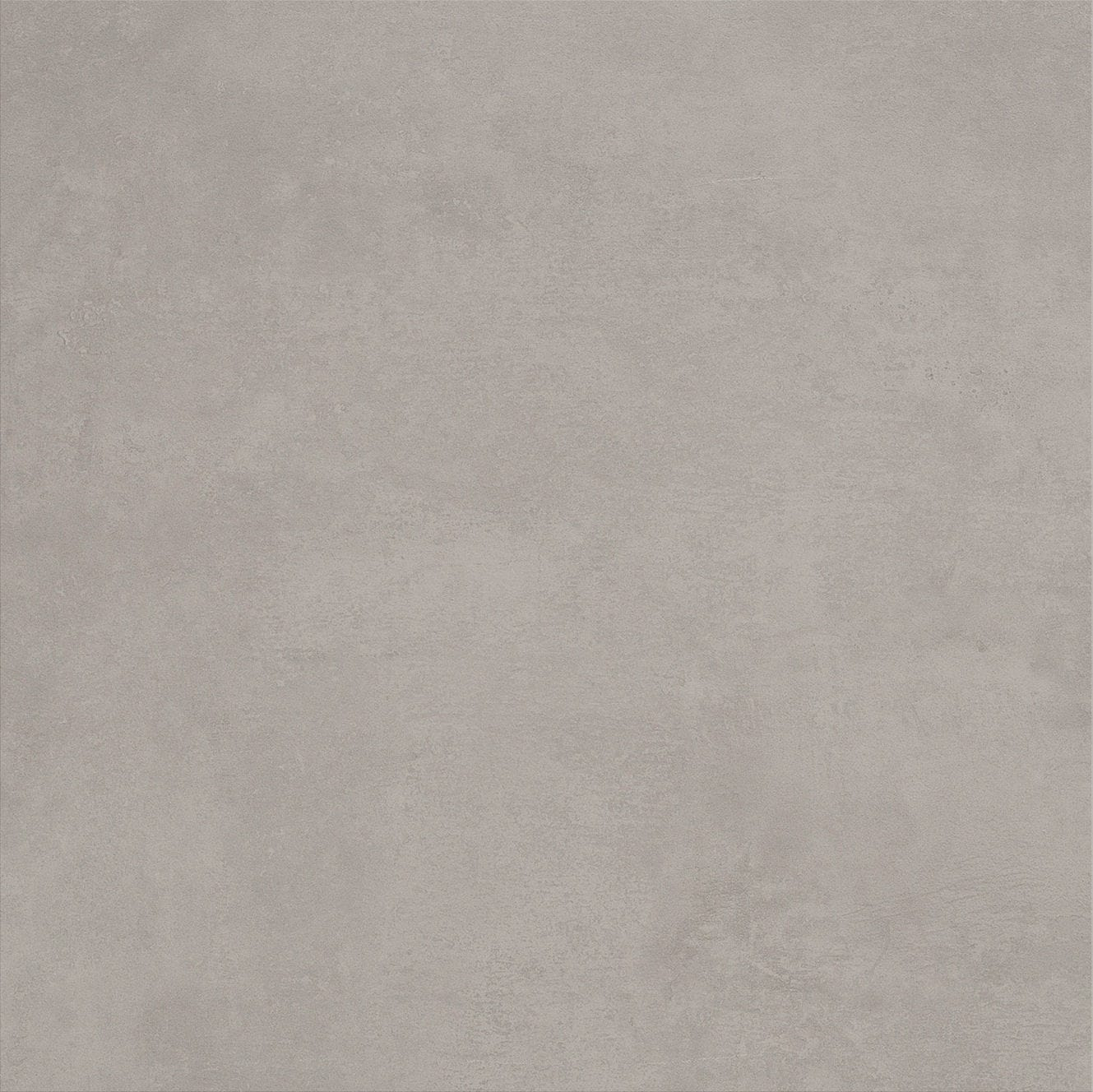 Concrete effect porcelain tiles mandarin stone cemento light grey matt porcelain dailygadgetfo Image collections