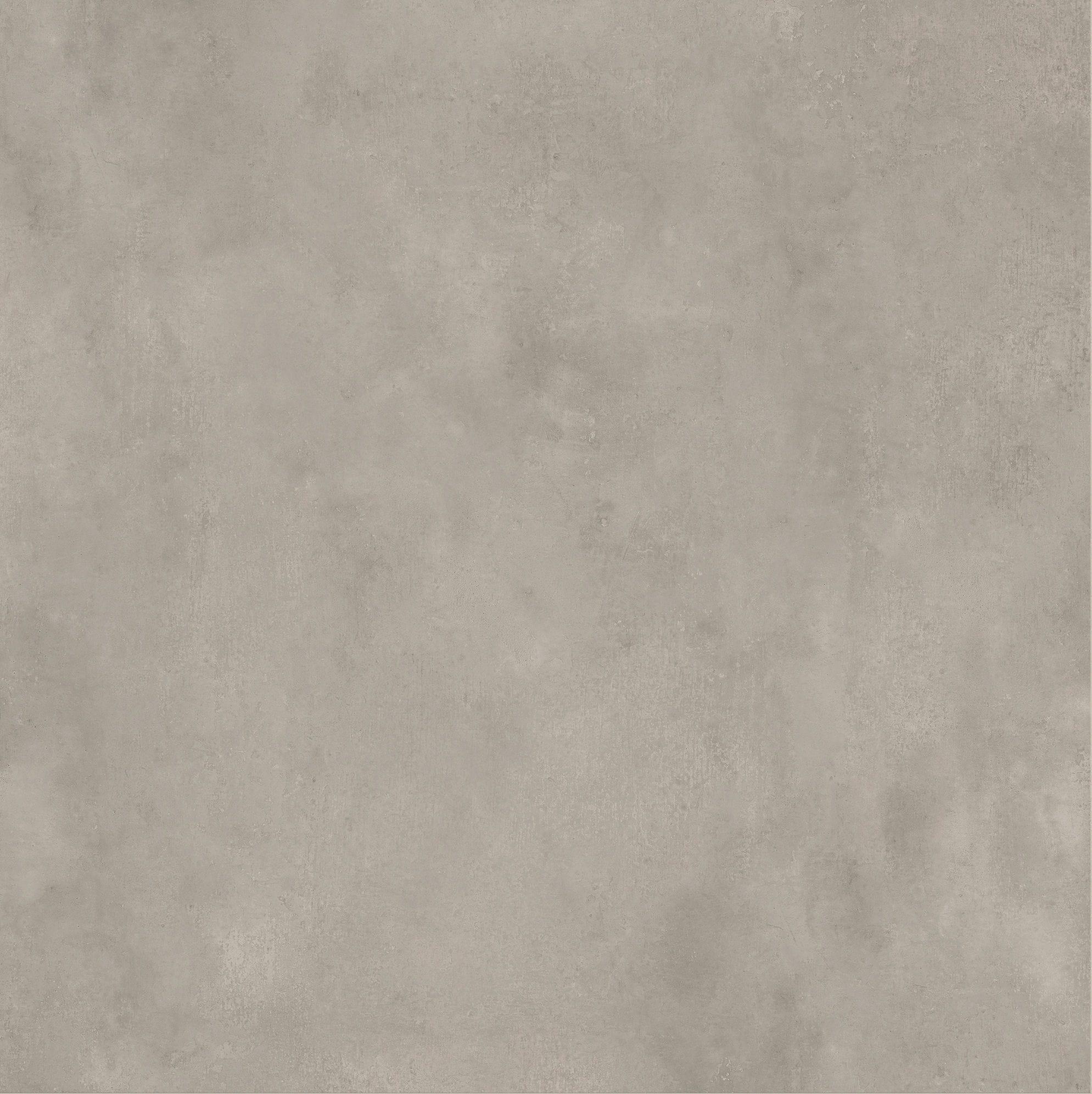 Cemento Light Grey Polished Porcelain Tiles Mandarin Stone