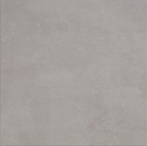 Cemento Mid Grey Matt Porcelain