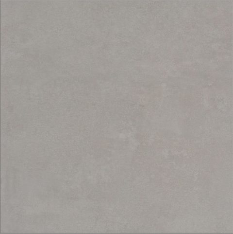 Cemento Mid Grey Polished Porcelain
