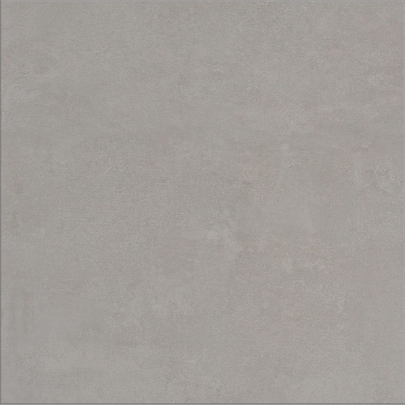 Cemento Mid Grey Polished Porcelain Tiles Mandarin Stone