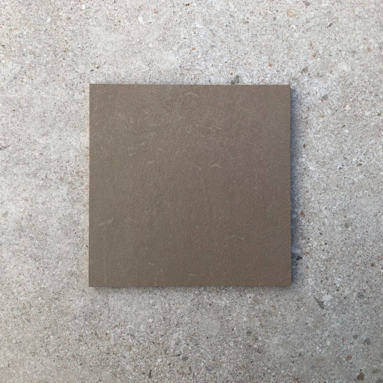 colour-block-mud-brown-porcelain-tile-2