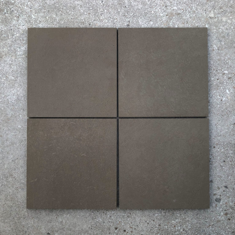 colour-block-mud-porcelain-floor-wall-tile