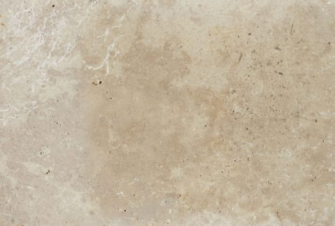 Stone Effect Paint For Concrete Floor
