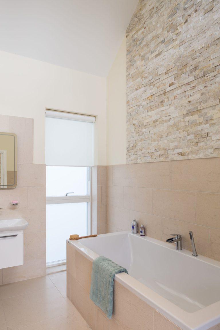 Cream quartzite maxi splitface tiles mandarin stone moleanos honed limestone dailygadgetfo Images